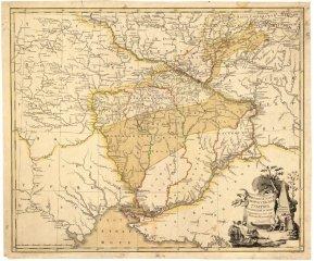 novorosiyskaya_gubernya_1779